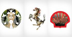 logo sanat