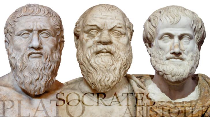 sokrates'in hayatı özet