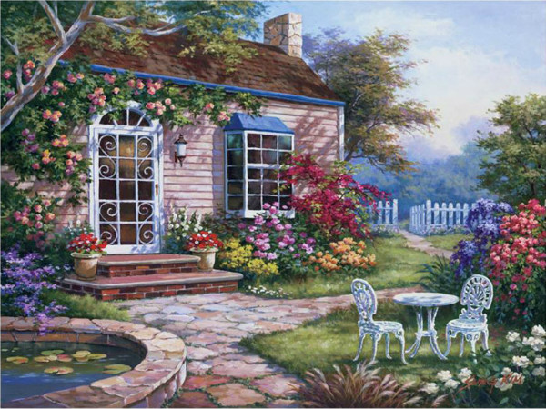 spring patio 1