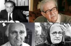 kurtuluş savaşı romanları