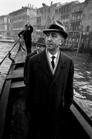 Bruno Barbey, italya, Sicilya, 1966