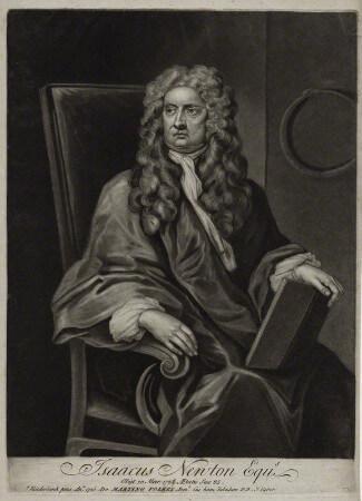 John Faber Jr