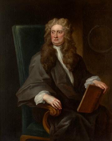 John Vanderbank