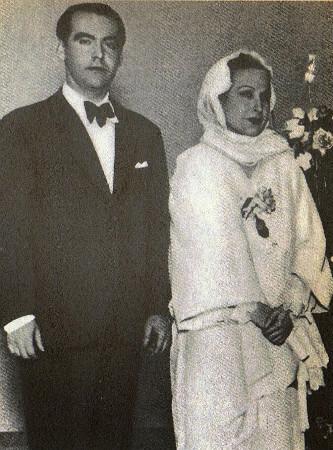 Margarita Xirgu, Federico Lorca, 1932