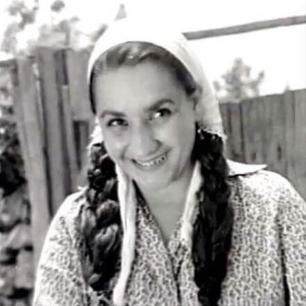 adile nasit, 1947