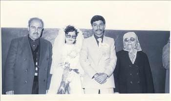 ahmet umit 1981