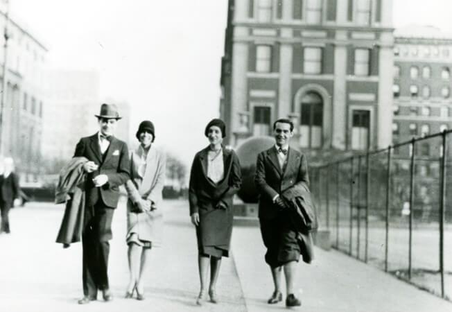 federico garcia lorca 1929