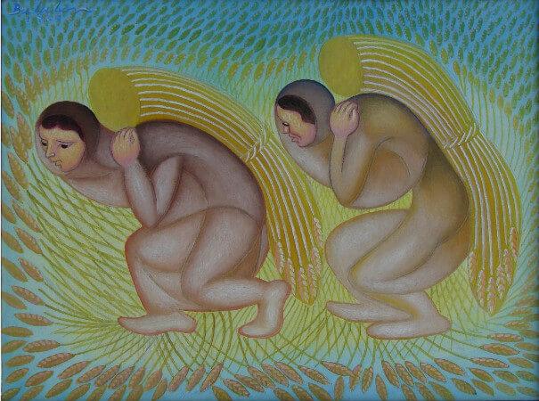 ibrahim-balaban-Demet-Tasiyan-iki-Kadin-1984