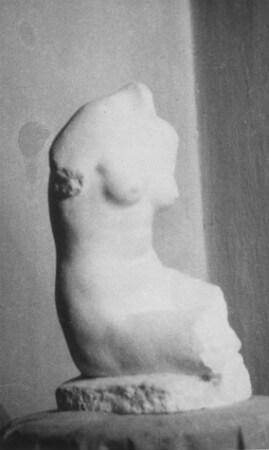 ilhan koman, 1947