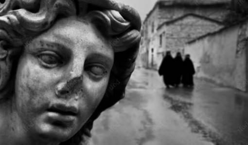 turk fotograf sanatcilari