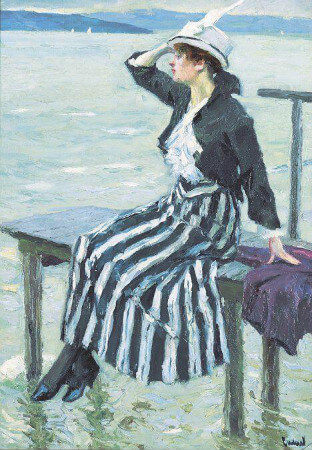 [Resim: Edward-Cucuel-East-Wind.jpg]