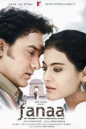 Aamir Khanın En önemli Filmleri