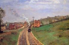tren siirleri ve resimleri