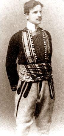 tesla, 1880