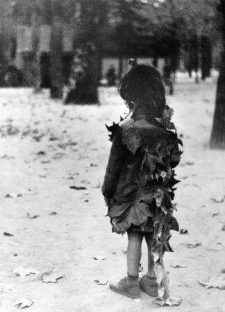 Edouard Boubat, 1946