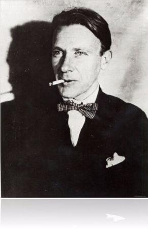 bulgakov, 1926