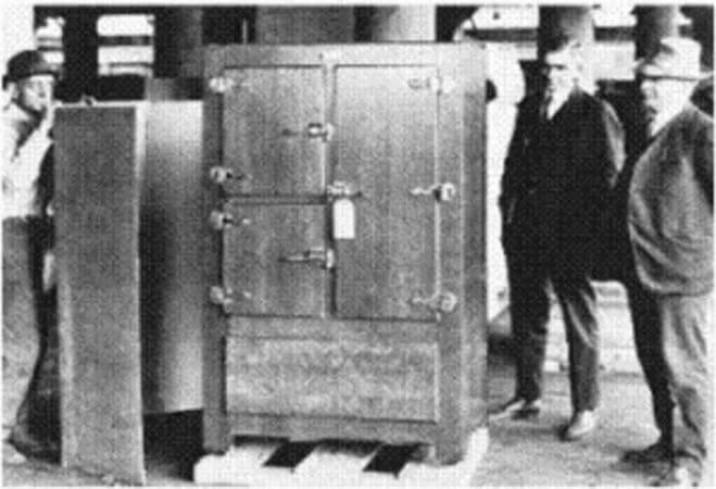 buzdolabi