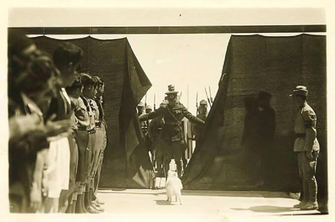 19 mayis 1935