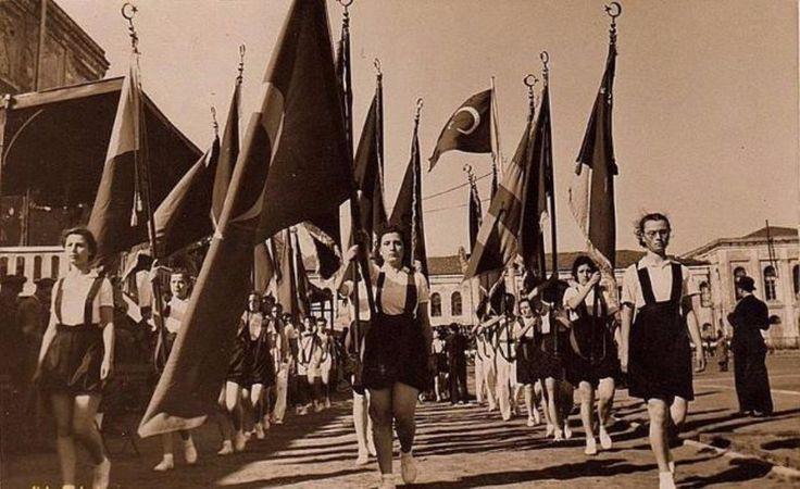 19 mayis 1939