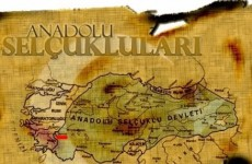 anadolu selcuklu devleti