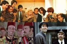 komedi filmleri