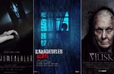 turk korku sinemasi