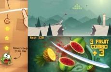 android oyunlari