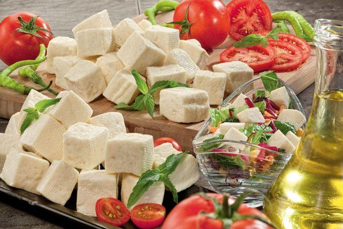 antep peyniri
