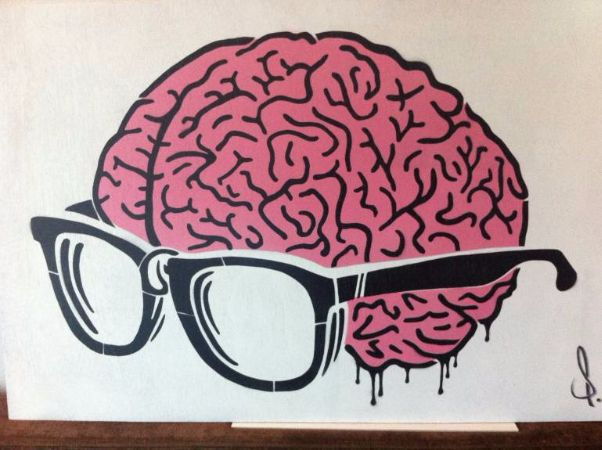beyin hakkında bilgiler