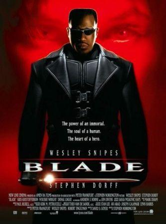 blade, 1998