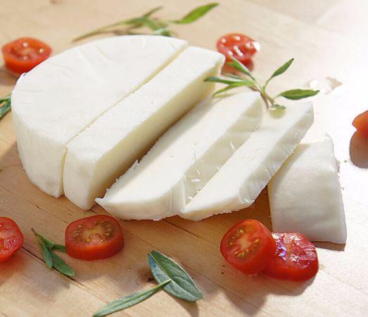 cig kesik peyniri
