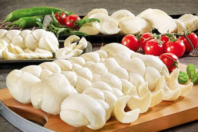 diyarbakir orgulu peynir
