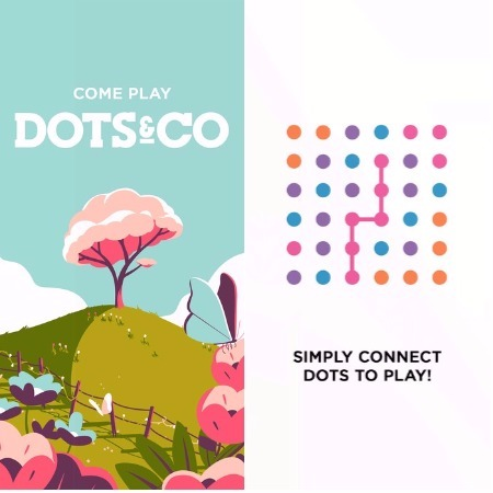 dots ve co
