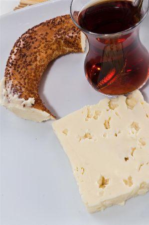 edirne ezine peyniri
