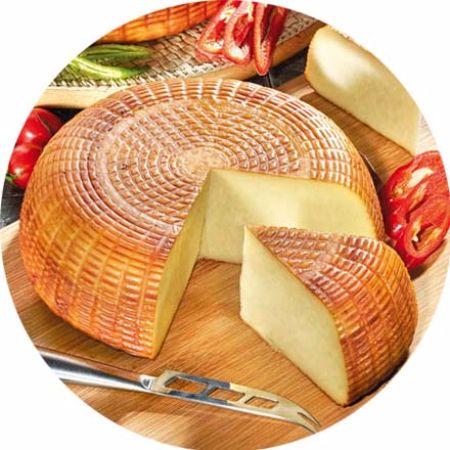 isli peynir