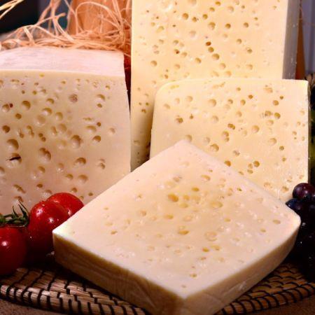 mihalic peyniri