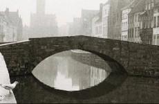 şehir şiirleri