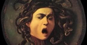 caravaggio eserleri