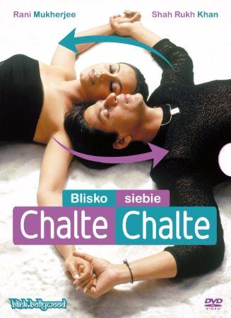 Chalte Chalte, 2003