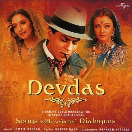 Devdas, 2002