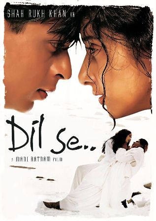 Dil Se, 1998
