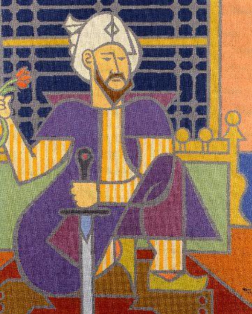 Nurullah Berk, 1977