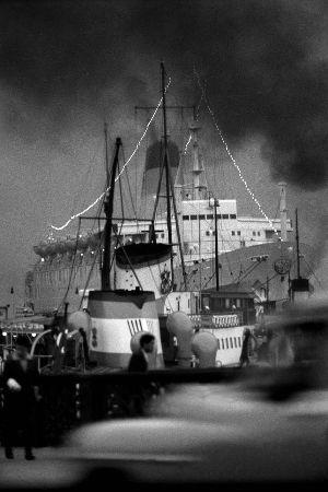 ara guler 1959