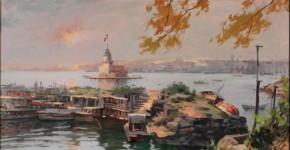 istanbul siirleri
