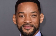 will smith filmleri