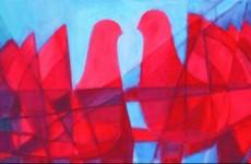 Ferruh Basaga, Guvercinler, 2007