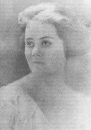 Helen Baird