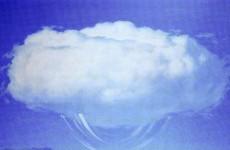 bulut siirleri