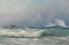 deniz siirleri