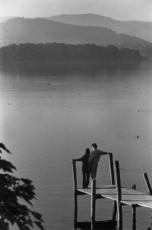 Peter Marlow, İngiltere, 1994
